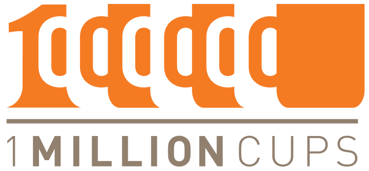 1-Million-Cups logo.png