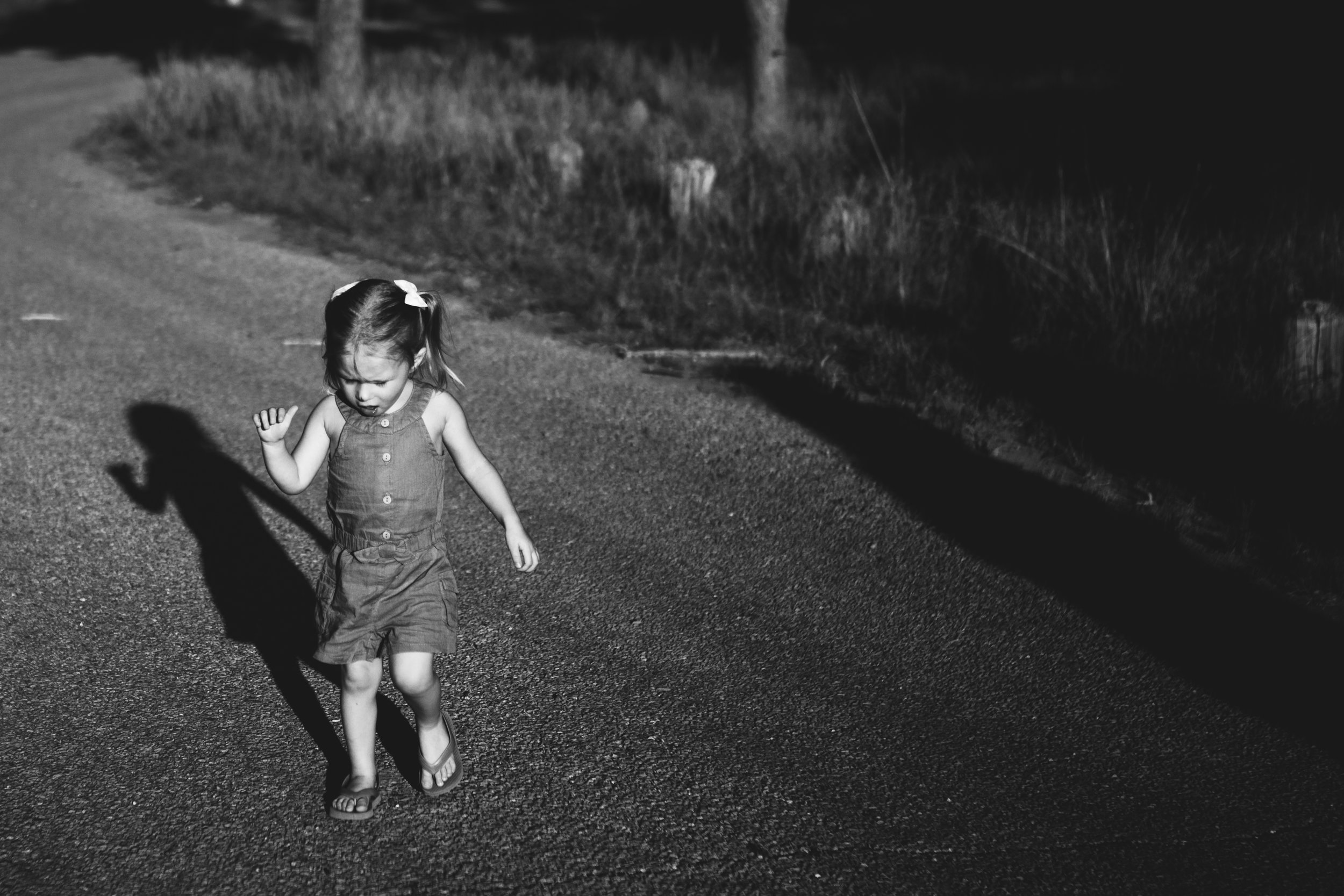 Amarillo Photographer-44.jpg