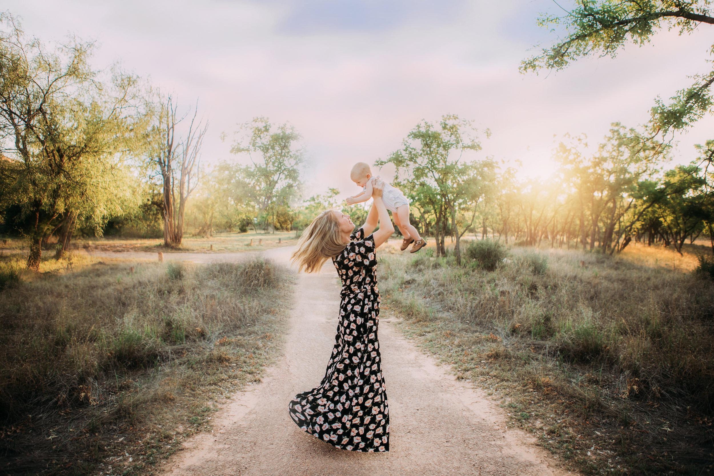 Amarillo Photographer-89.jpg