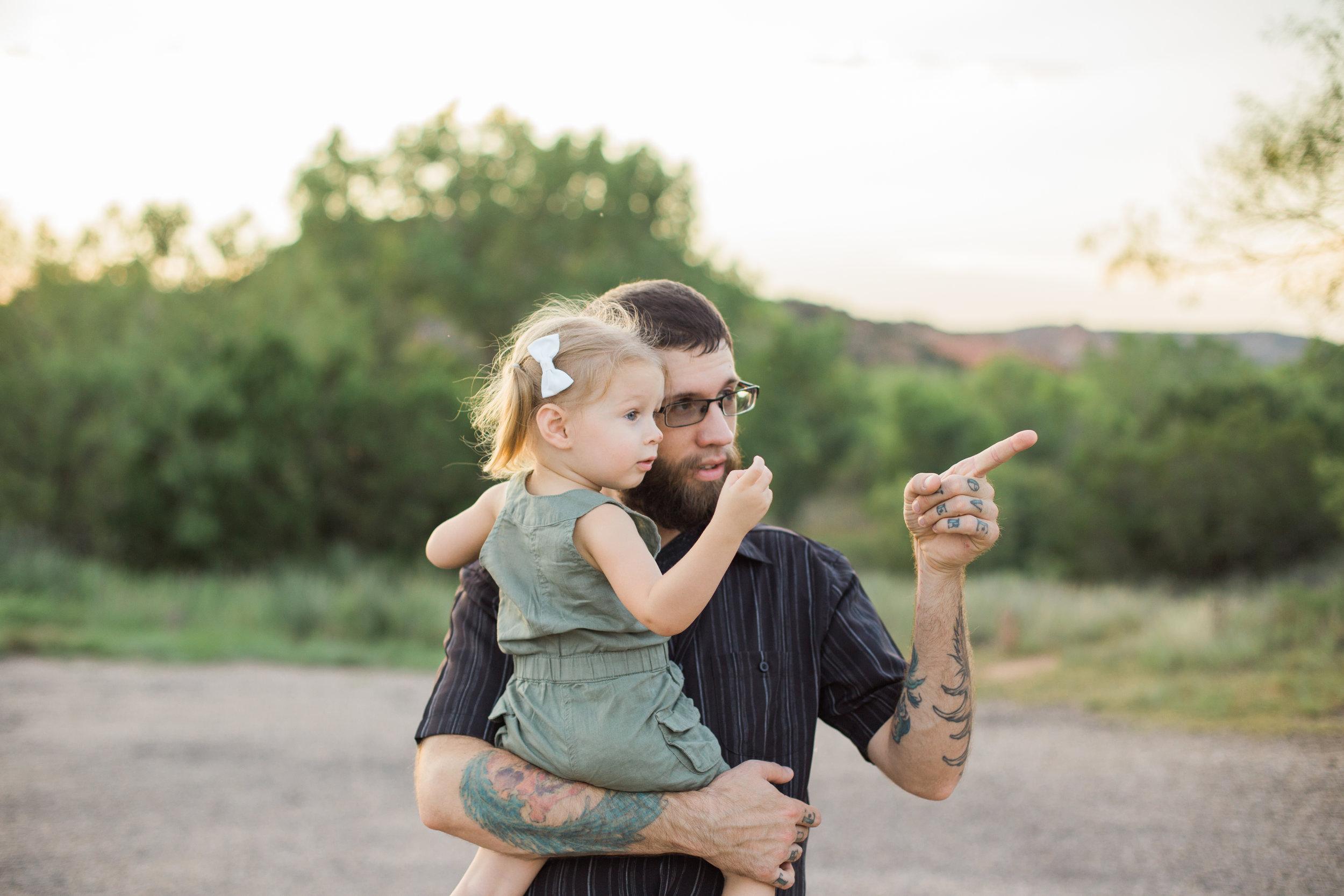 Amarillo Photographer-111.jpg