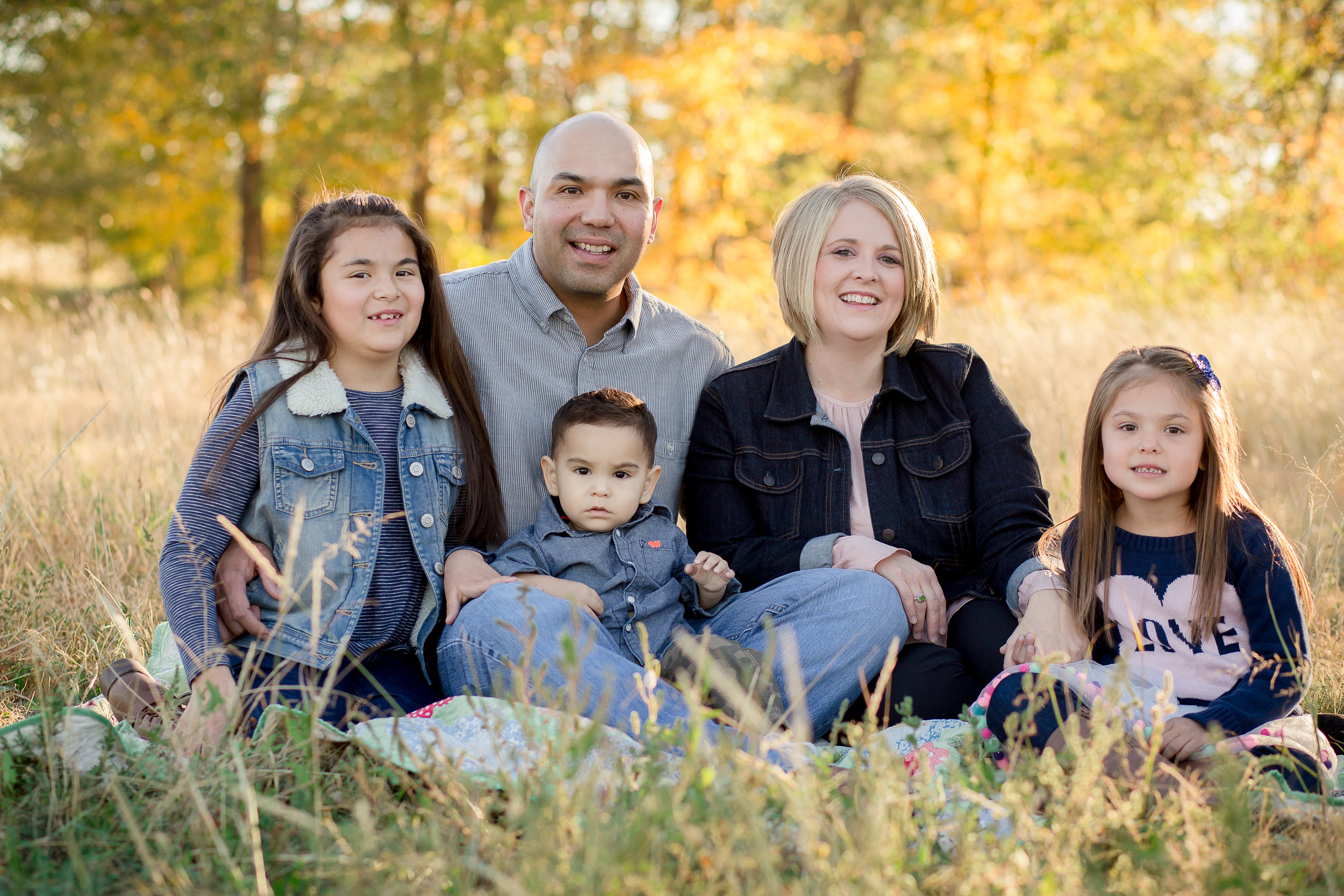 Amarillo family photographer20161020_0005.jpg