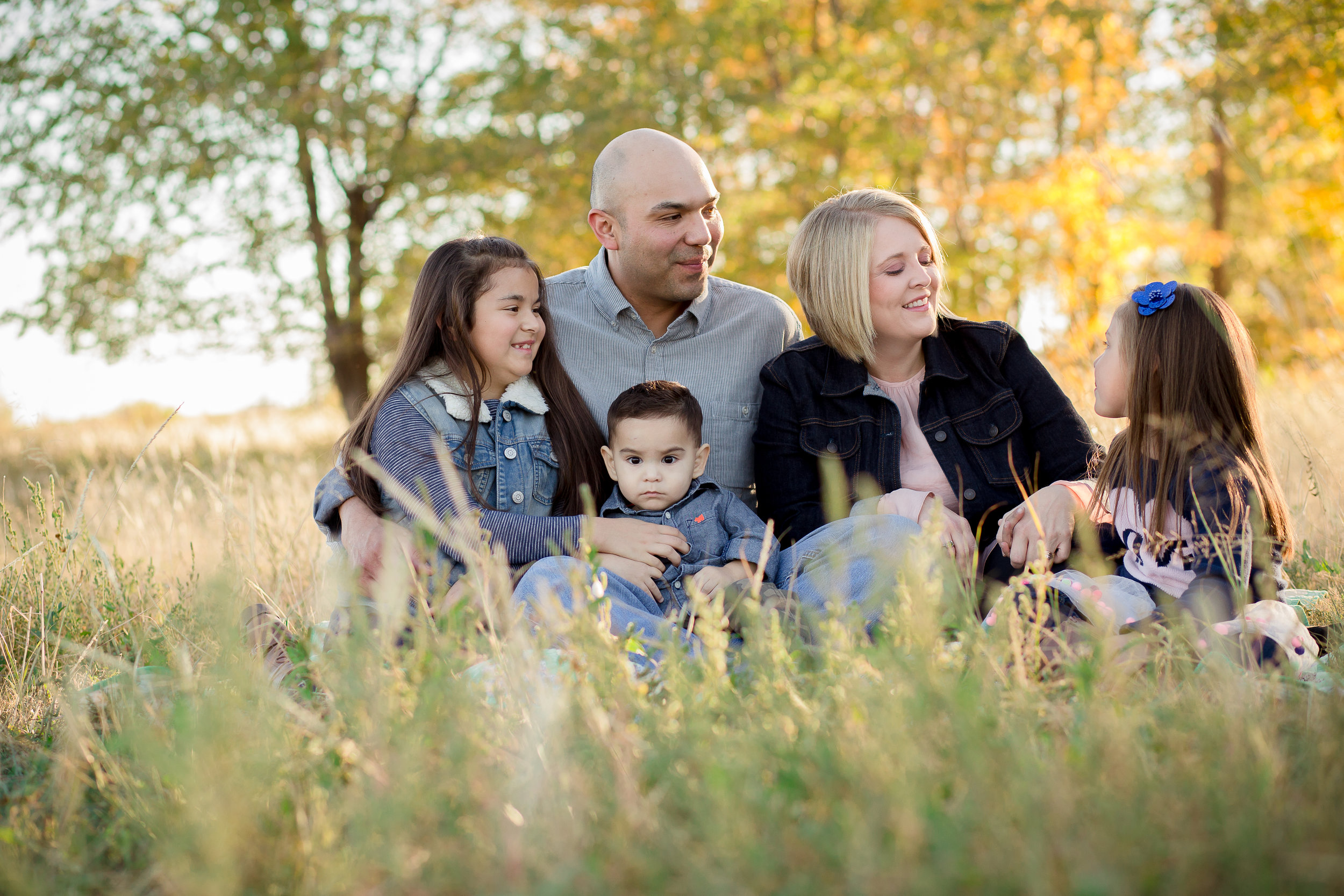Amarillo family photographer20161020_0010.jpg
