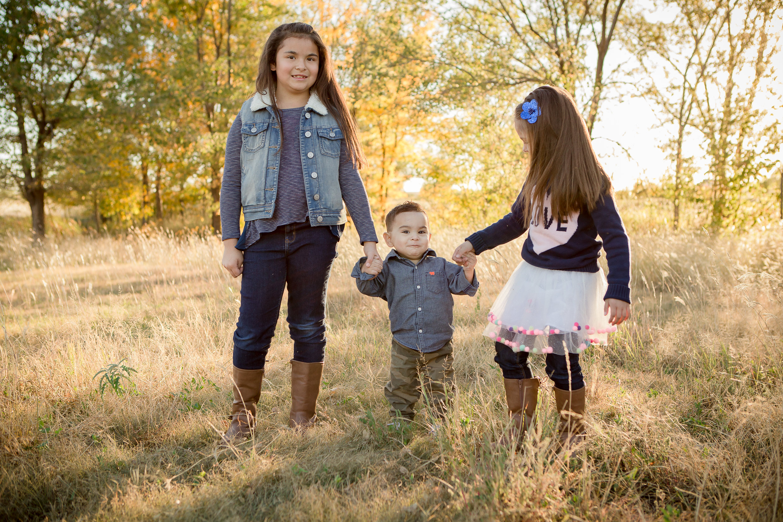 Amarillo family photographer20161020_0027.jpg