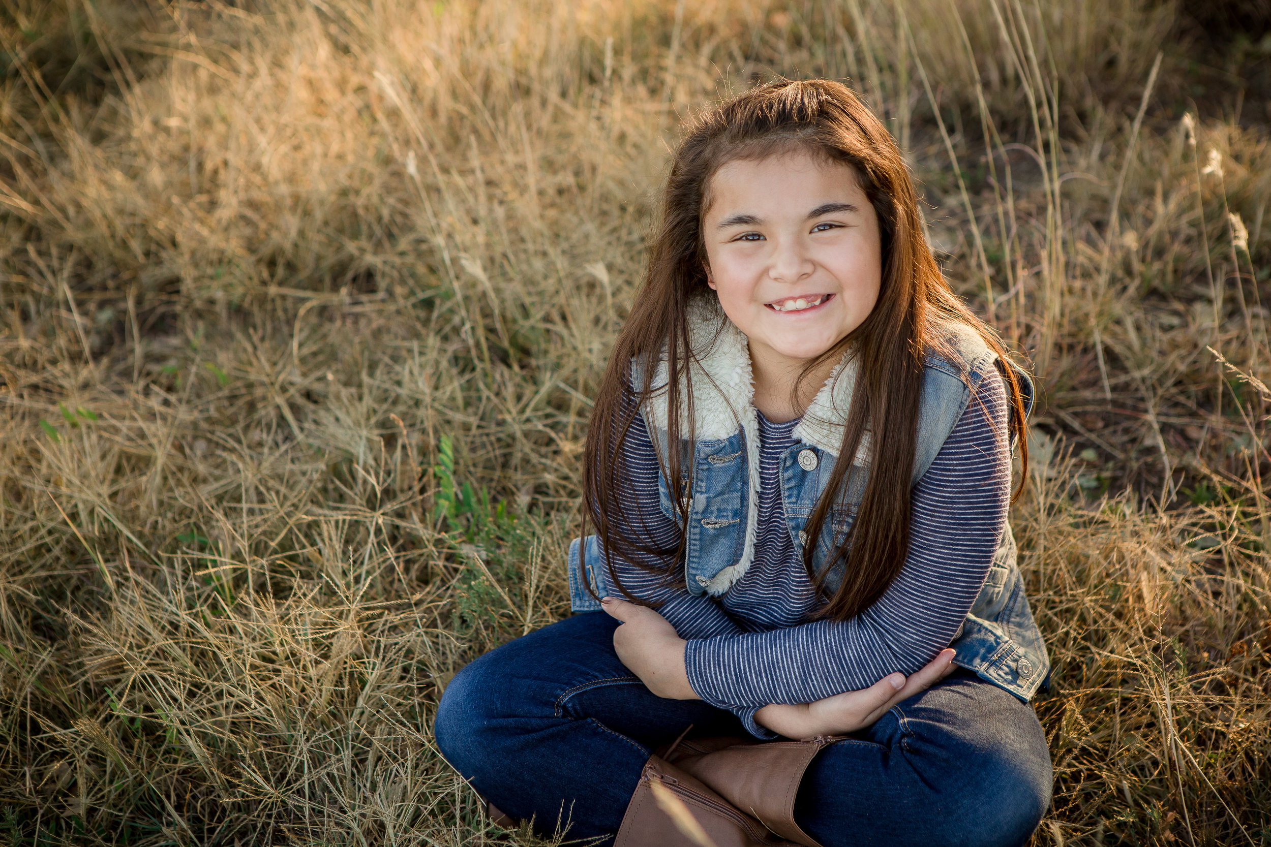 Amarillo family photographer20161020_0039.jpg