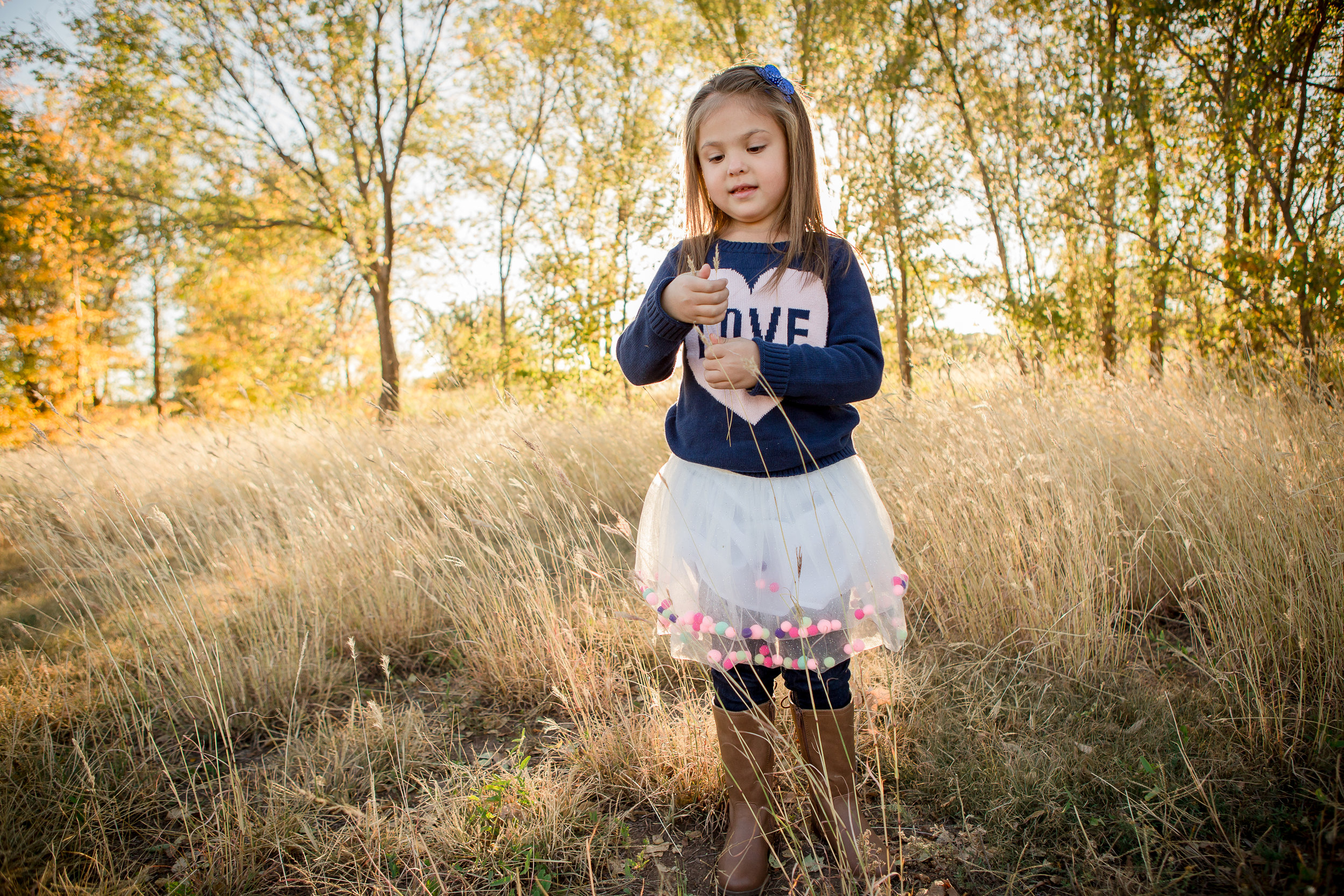 Amarillo family photographer20161020_0049.jpg