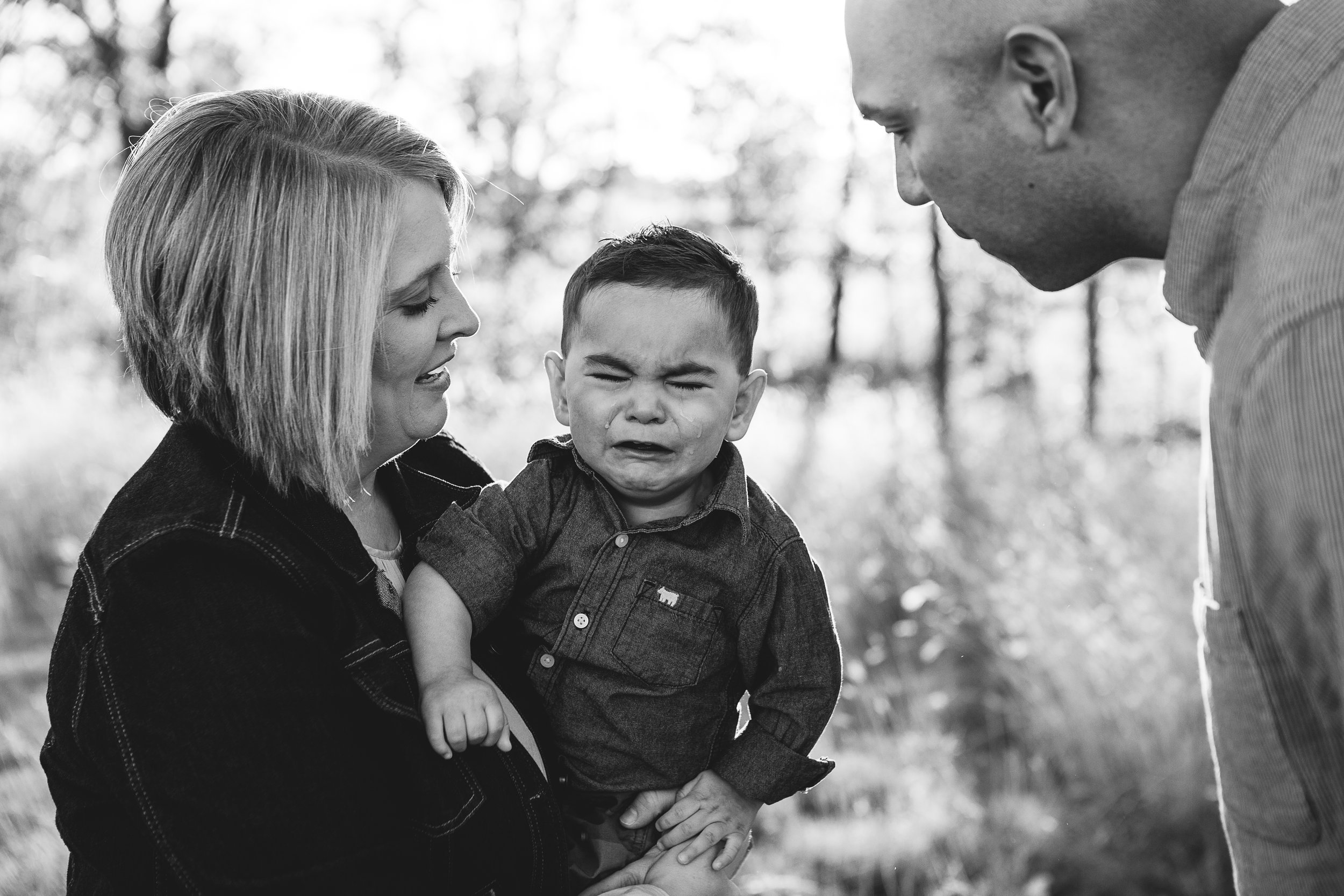 Amarillo family photographer20161020_0067.jpg