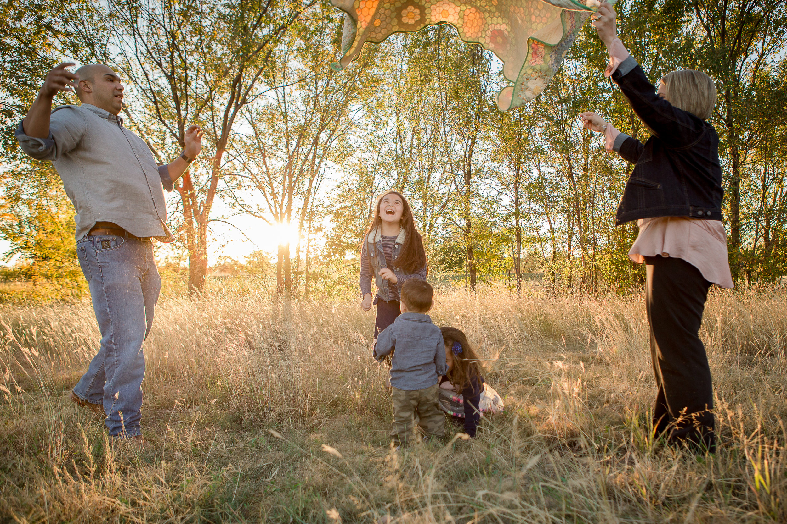 Amarillo family photographer20161020_0132.jpg