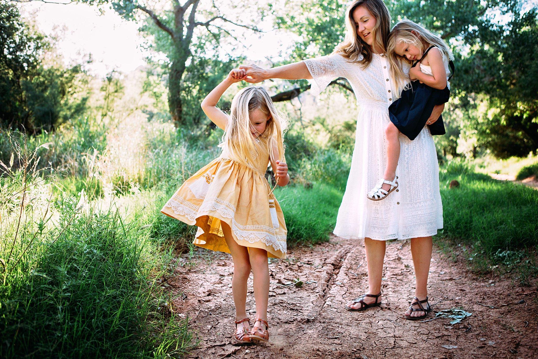 Amarillo Family Photographer_0019.jpg