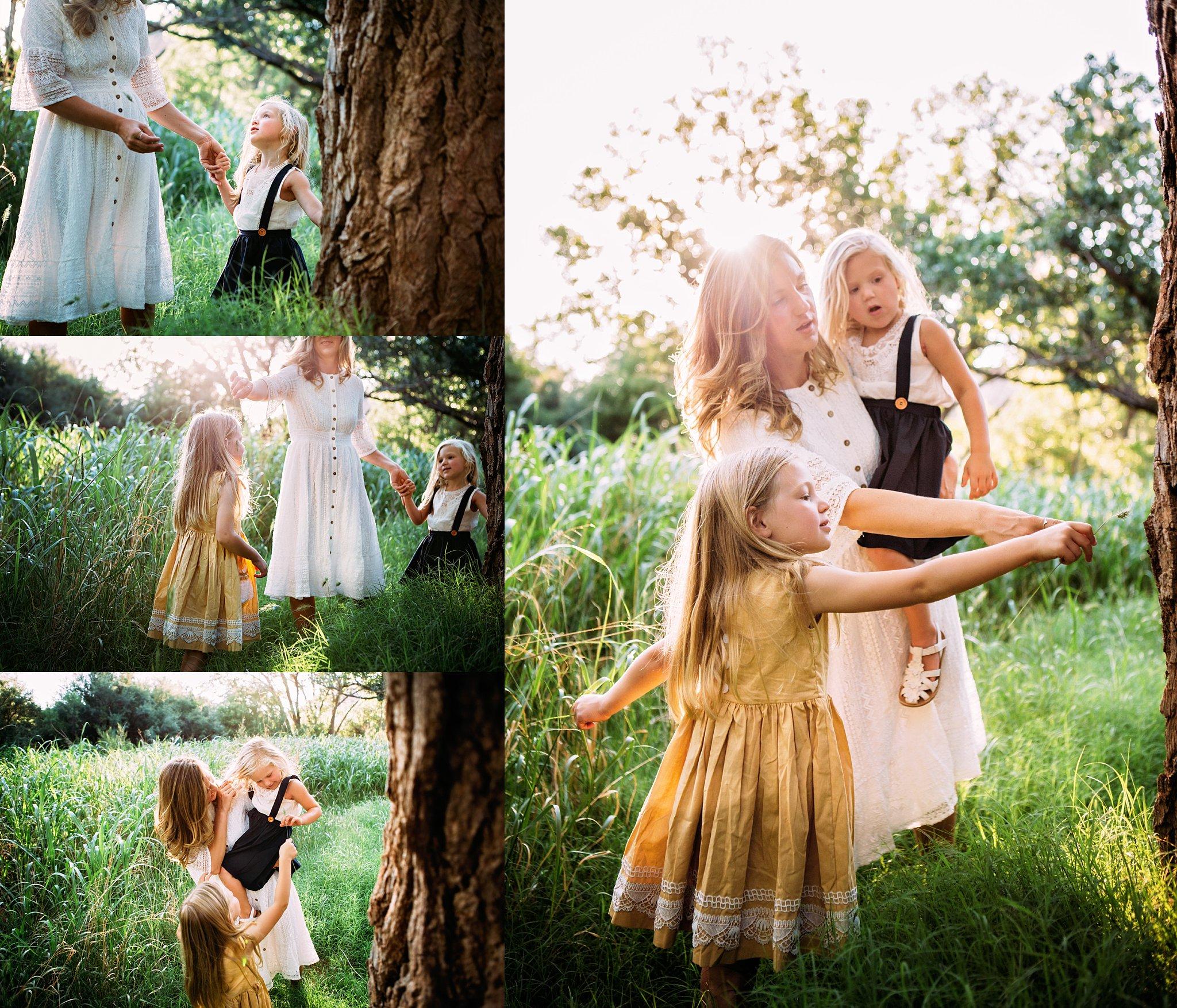 Amarillo Family Photographer_0020.jpg