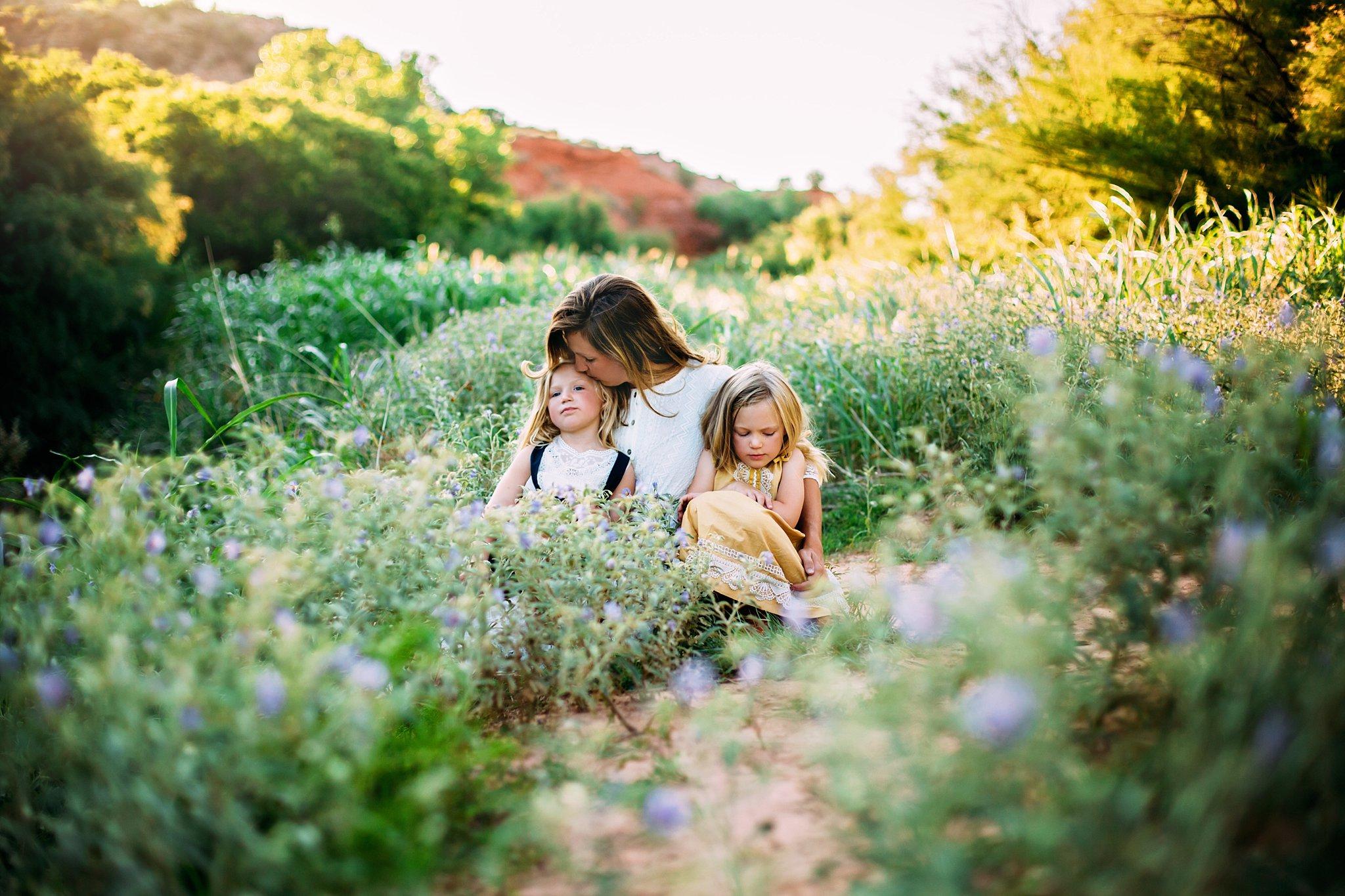 Amarillo Family Photographer_0024.jpg