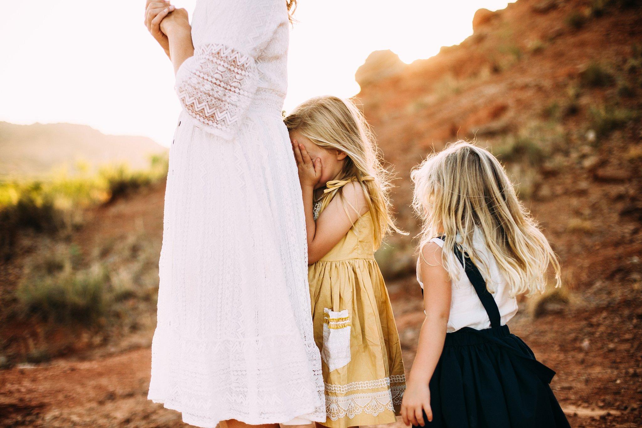 Amarillo Family Photographer_0026.jpg