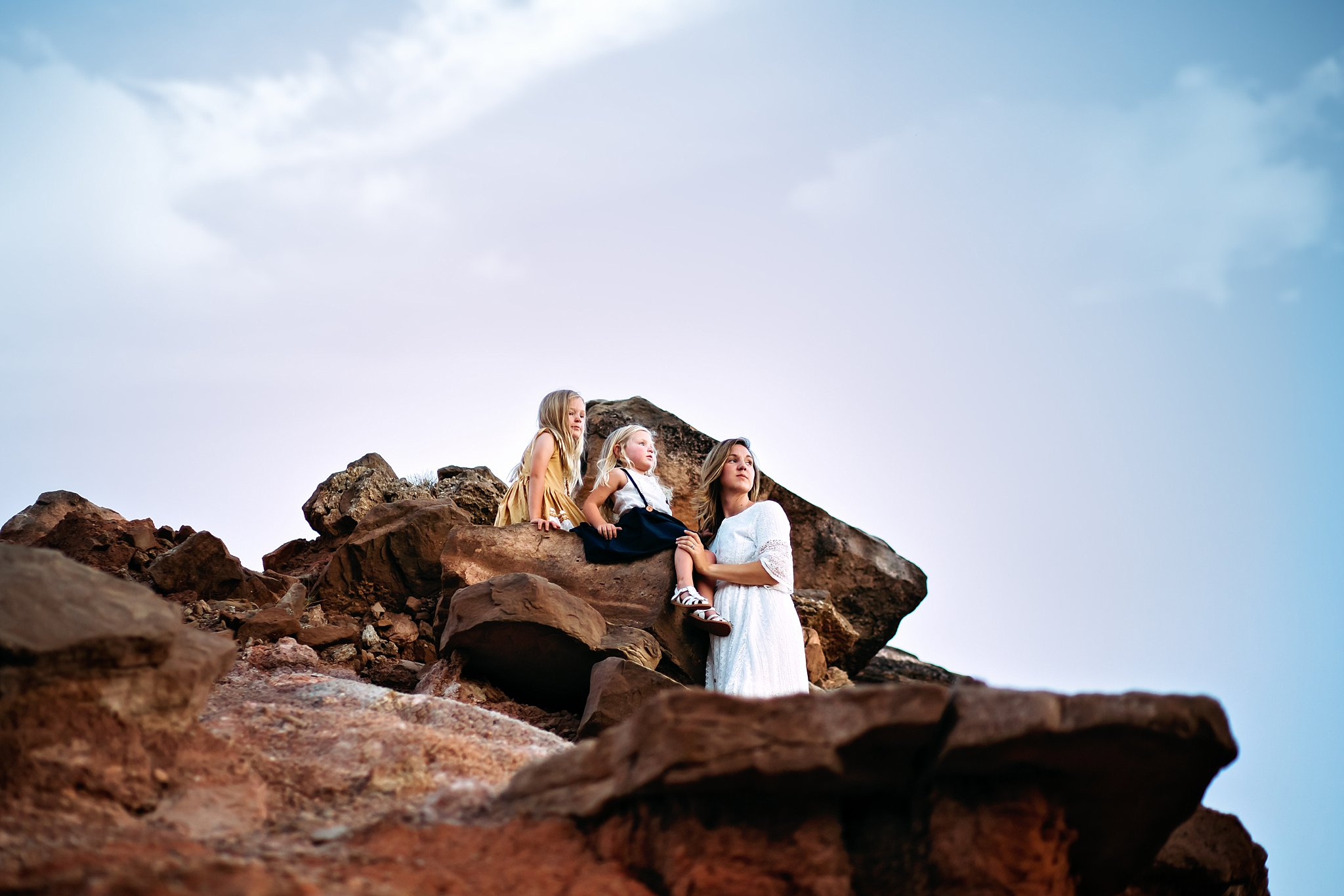Amarillo Family Photographer_0037.jpg