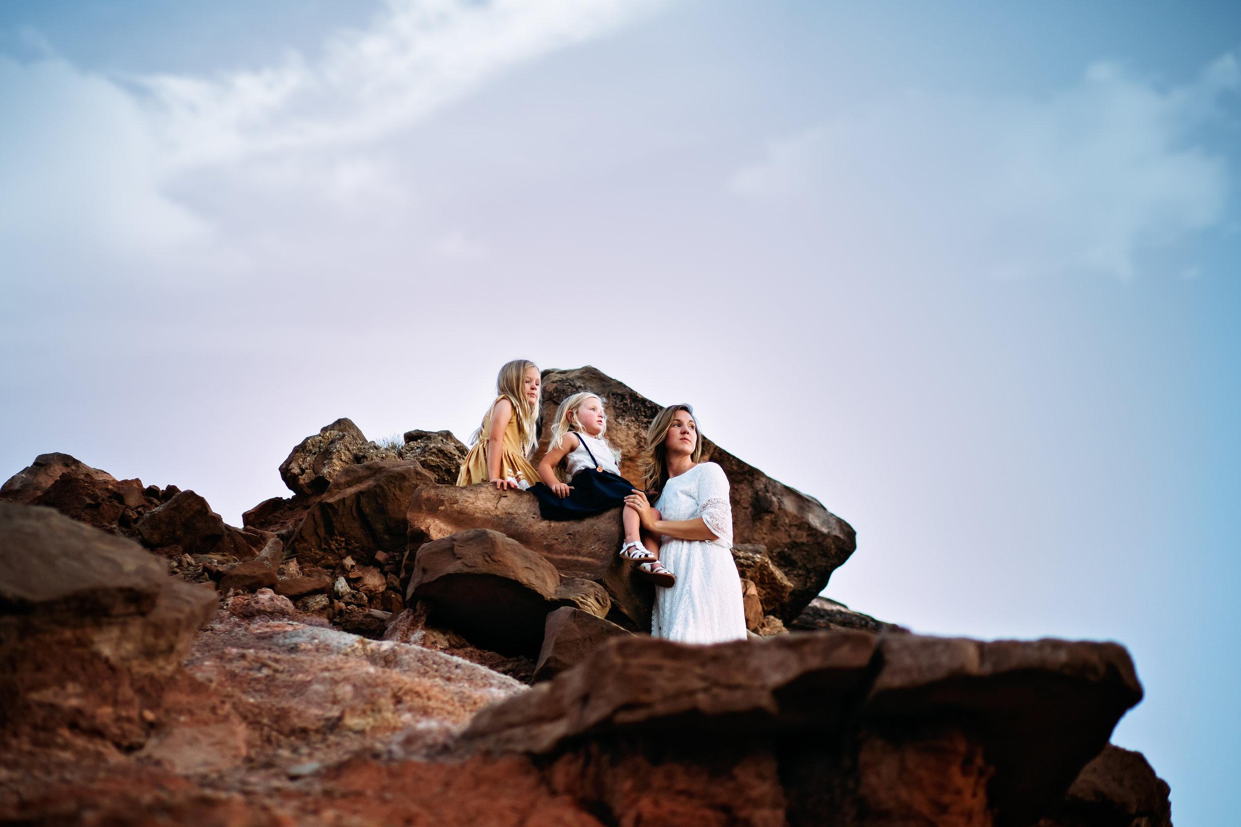 Teala Ward Photography-.jpg