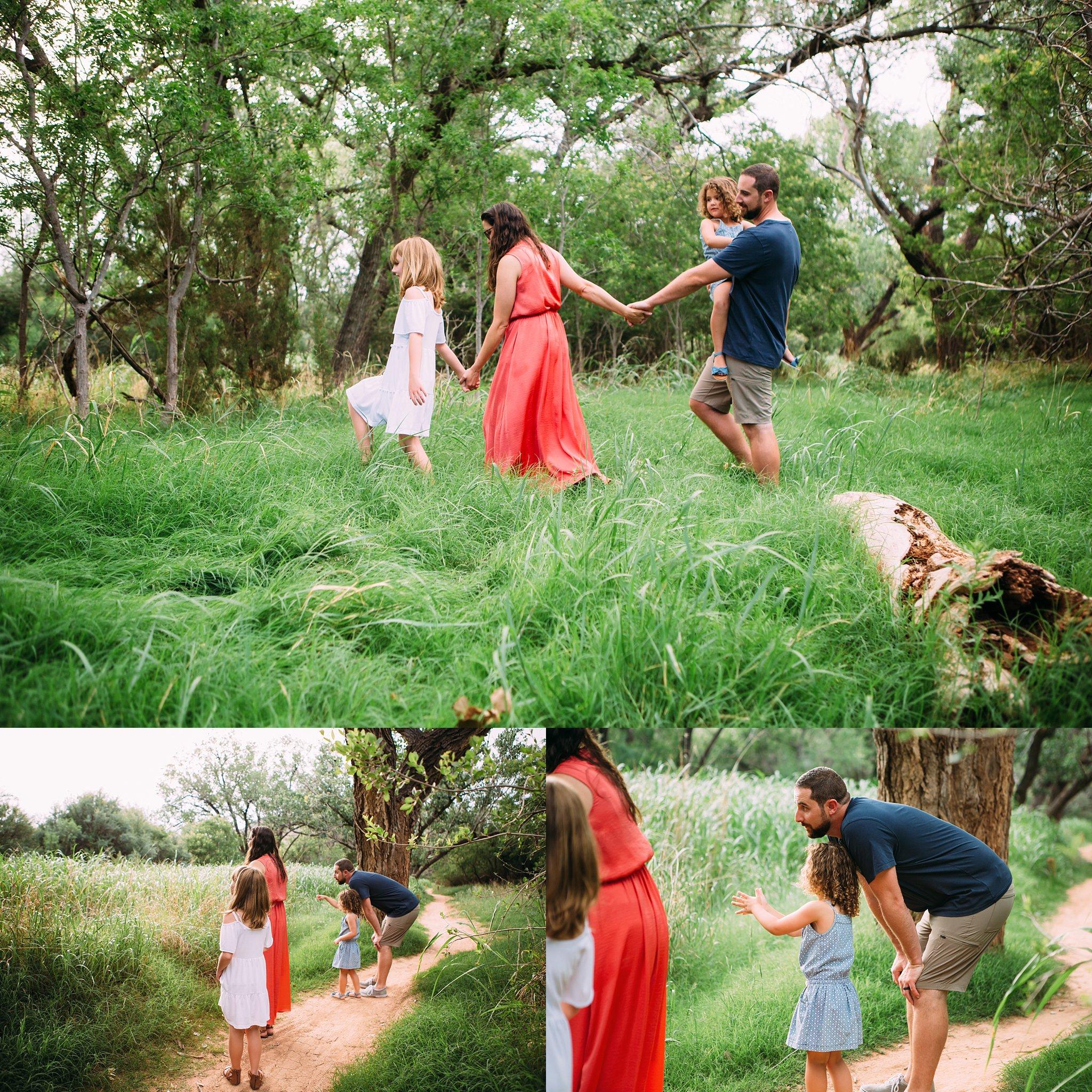 Amarillo Family Photographer_0041.jpg