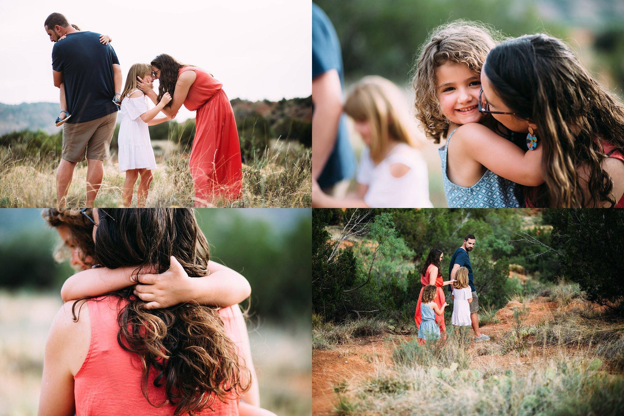 Amarillo Family Photographer_0043.jpg