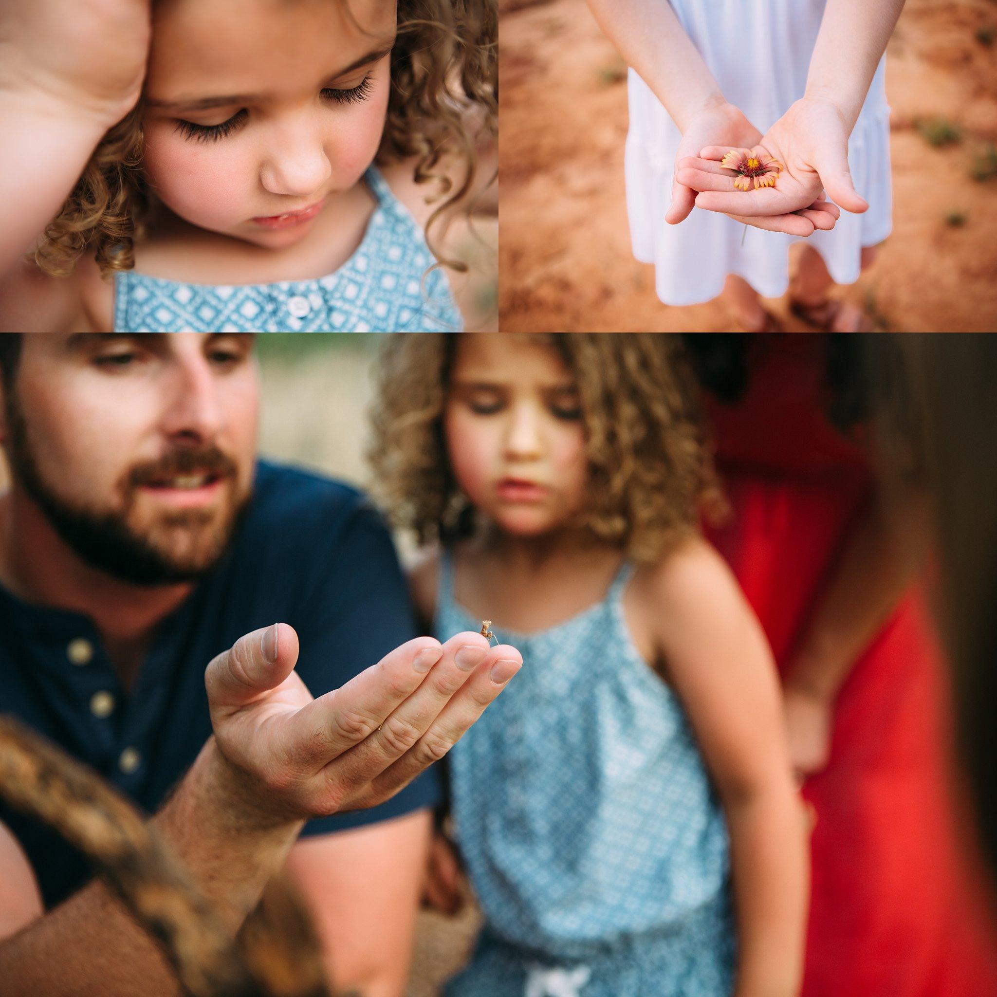 Amarillo Family Photographer_0046.jpg