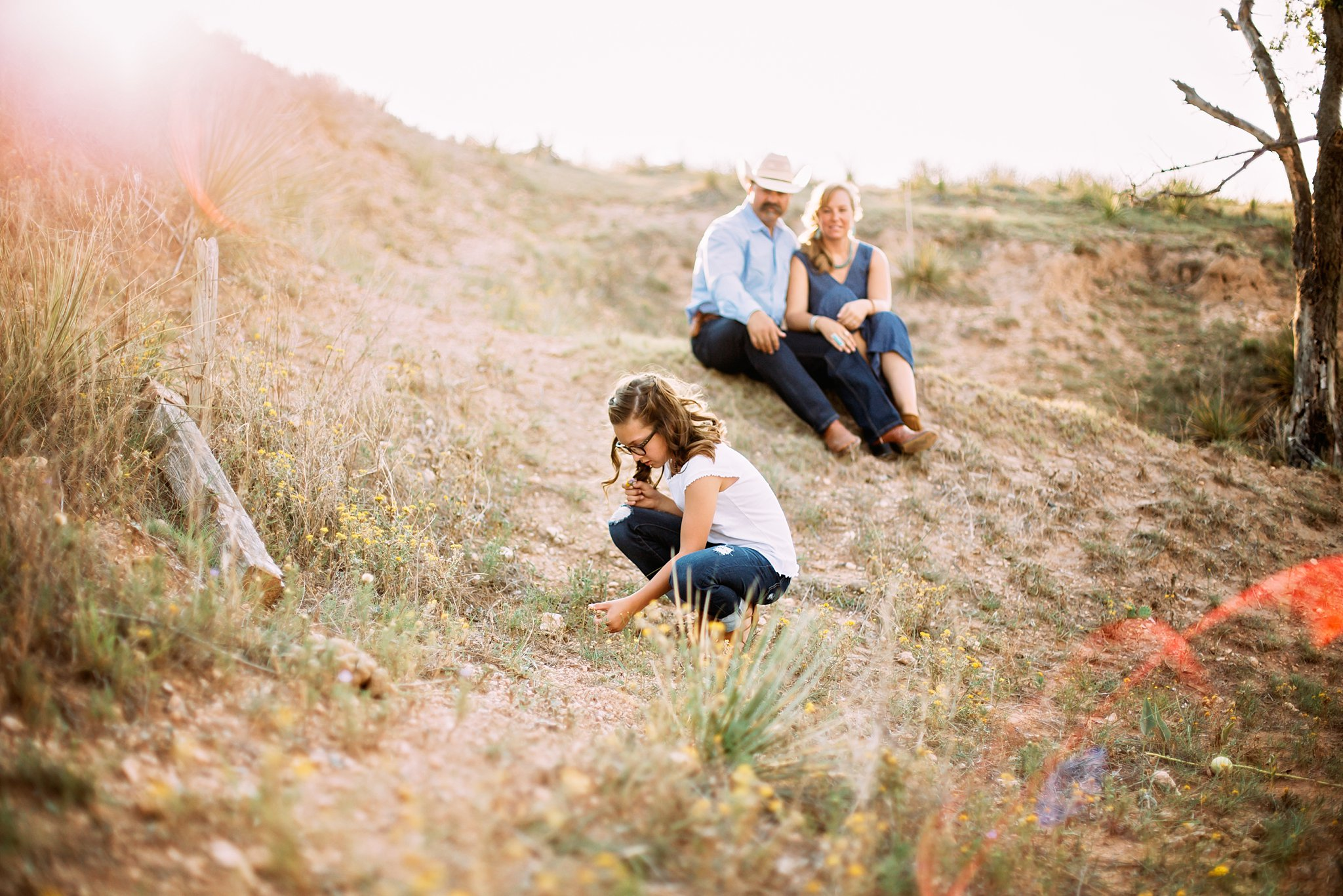 Amarillo Photographer_0054.jpg