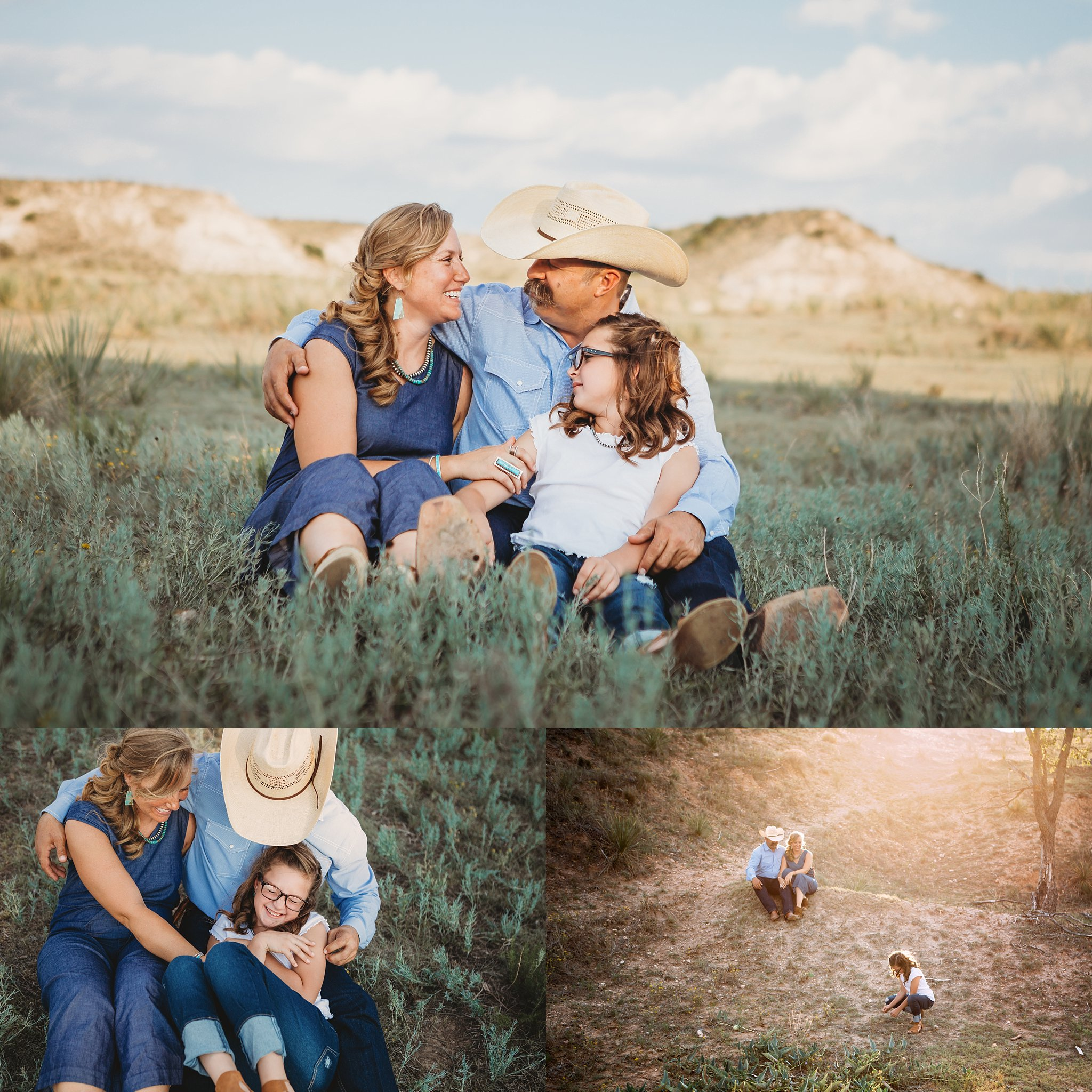 Amarillo Photographer_0053.jpg