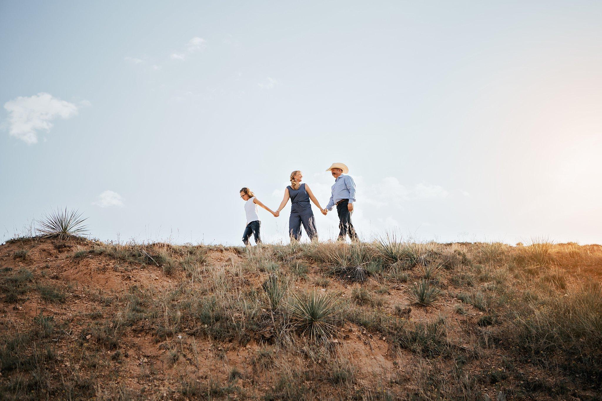 Amarillo Photographer_0056.jpg