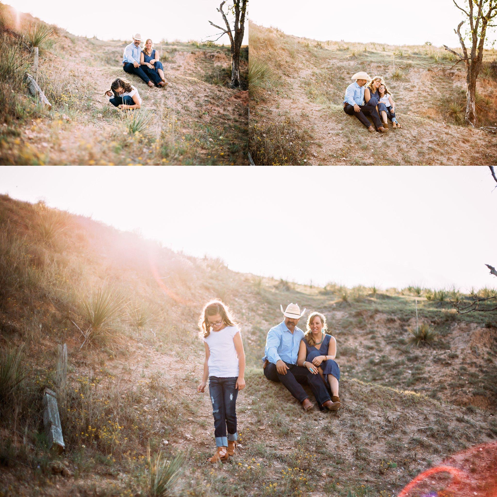 Amarillo Photographer_0055.jpg