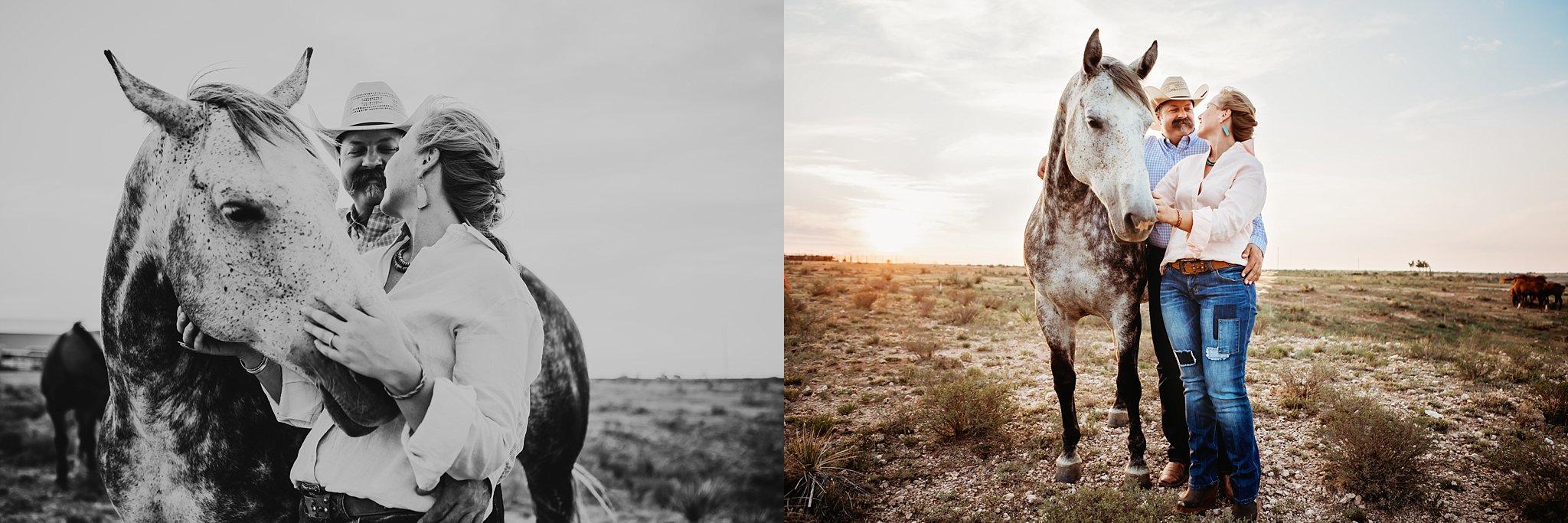 Amarillo Photographer_0061.jpg