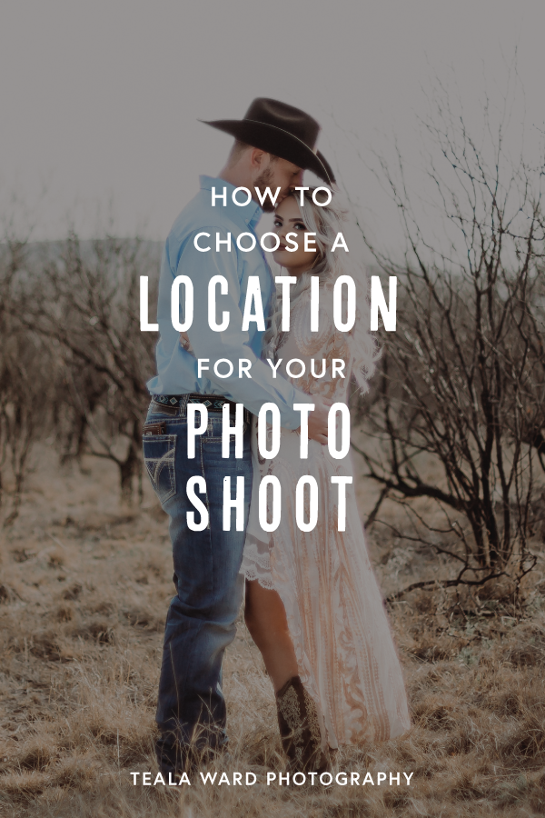 How to choose the location for your photo shoot with engaged couple in the background #tealawardphotography #texaslocationchoice #armarillophotographer #armarillofamilyphotographer #emotionalphotography #engagementphotography #couplesphotography #pickingaphotosessionlocation #whatsimportant #everythingtogether #pickingcolorsforphotos #location #photosessionlocation