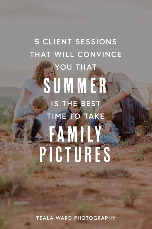 Family together in warm summer family photo session #tealawardphotography #texassummerphotographer #pictureseason #armarillophotographer #armarillofamilyphotographer #emotionalphotography #engagementphotography #couplesphotography #pickingaseasonforphotosessions #whatsimportant #everythingtogether #pickingcolorsforphotos #summerphotos #greeneryinphotos