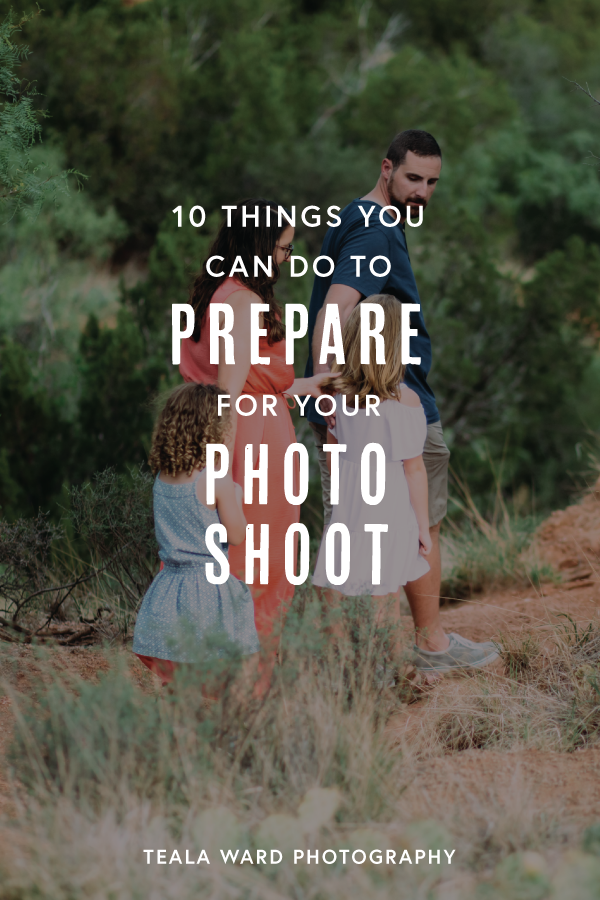 10 things to prepare for a photo shoot with family in the background #tealawardphotography #texasfamilyphotographer #armarillophotographer #armarillofamilyphotographer #lifestylephotography #emotionalphotography #familyphotosoot #family #lovingsiblings #purejoy #familyphotos #howtoprepare #naturalfamilyinteraction #10tips