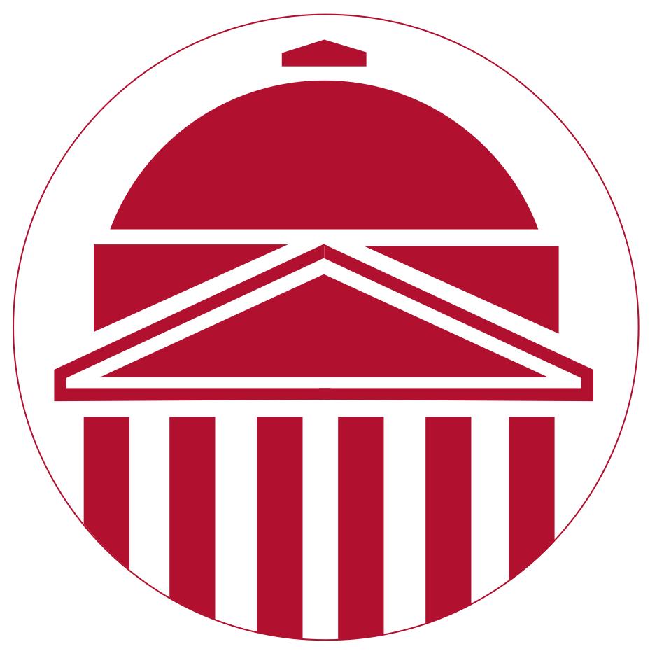 Senate circle logo Red color copy.jpg