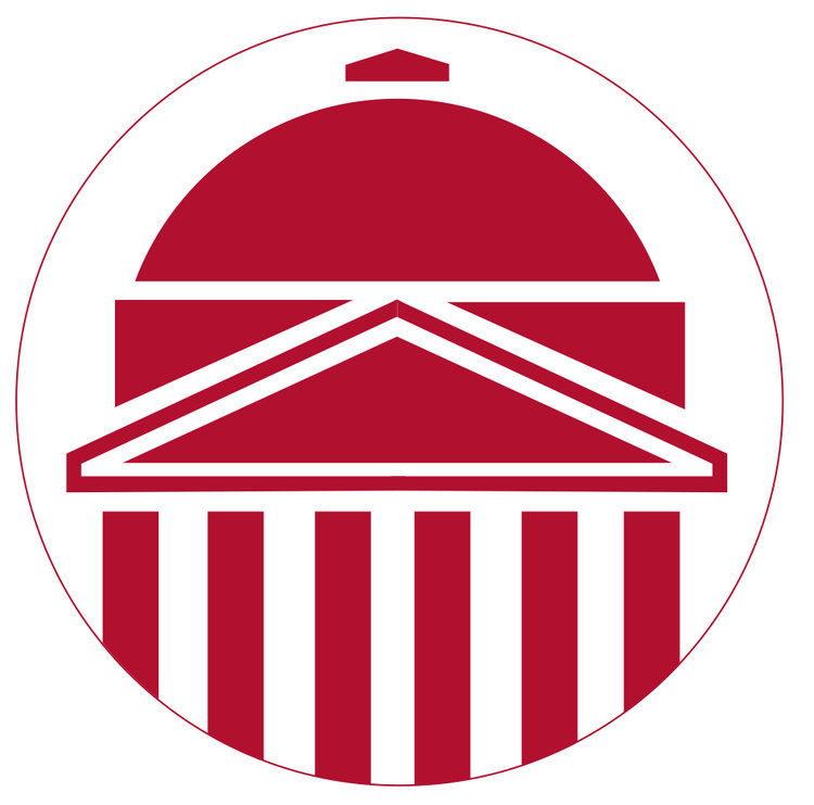 Senate+circle+logo+Red+color+copy.jpg
