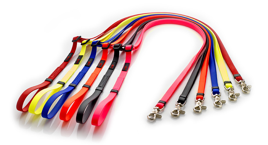 uh-boss-adjustable-leads3.jpg