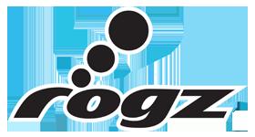 rogz_logo.png