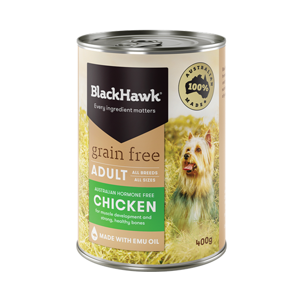 xblack-hawk-grain-free-chicken-adult-canned.png.pagespeed.ic.cwR98uFBuY.jpg.png