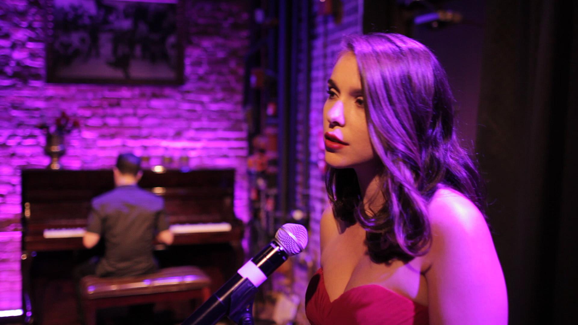 THERE I GO singer.jpg