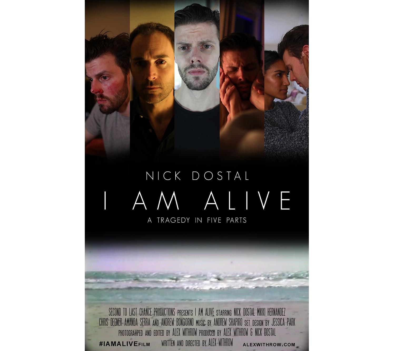 I Am Alive psoter.jpg