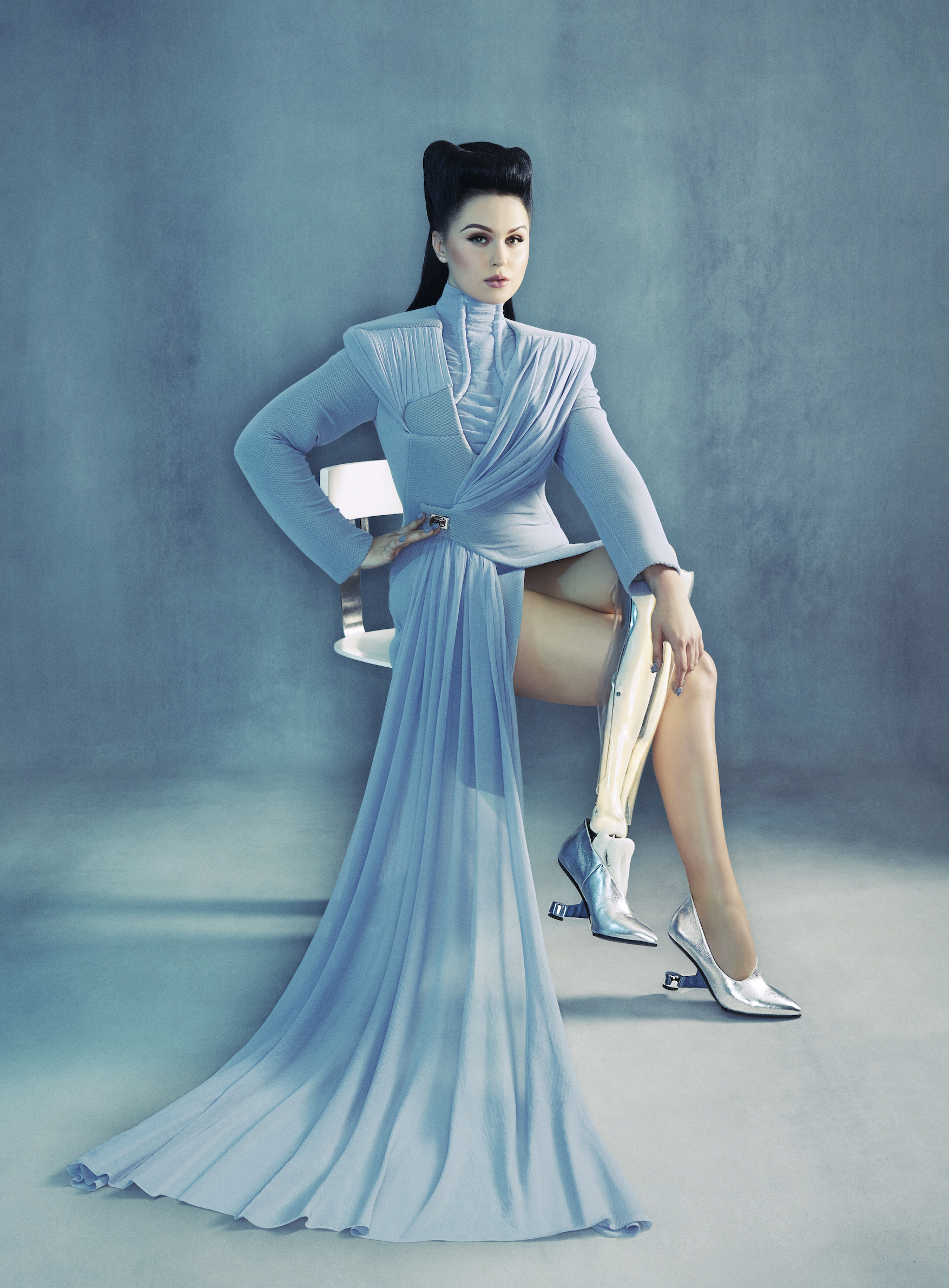 WIRED_Viktoria Modesta copy 2.jpg
