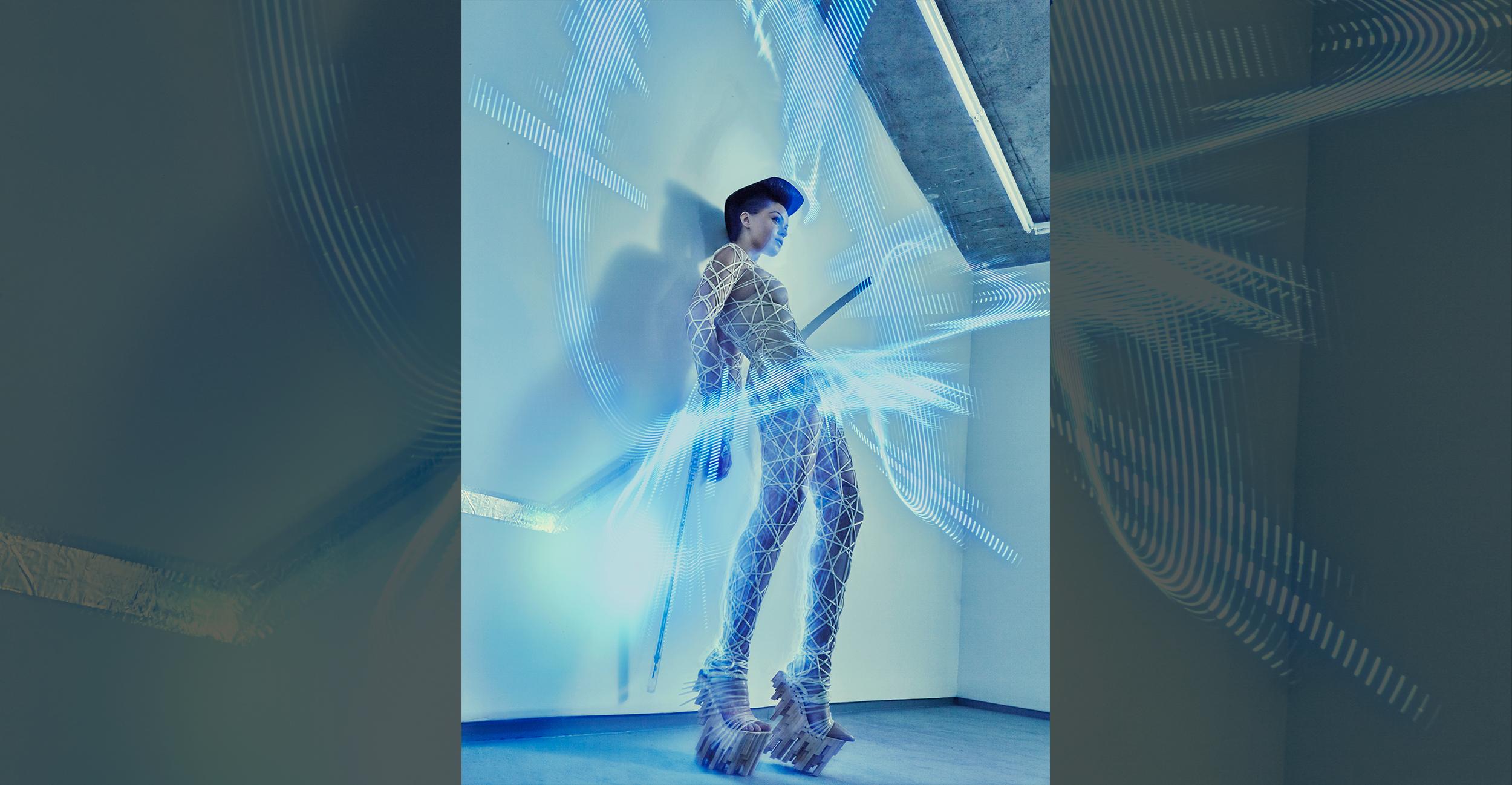 WEBSITE gallery 13.jpg