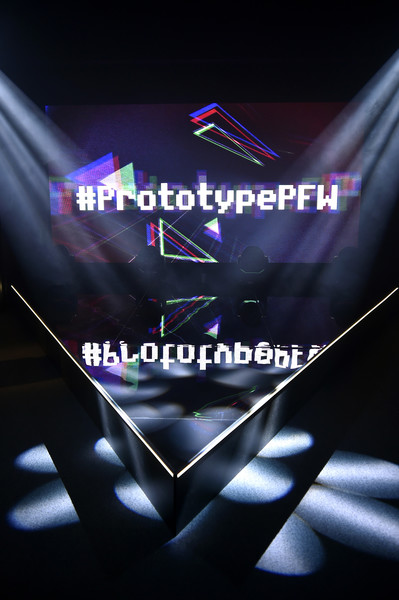 Prototype+Ghost+Shell+Paris+Fashion+Week+Event+08FNkZ46HRCl.jpg