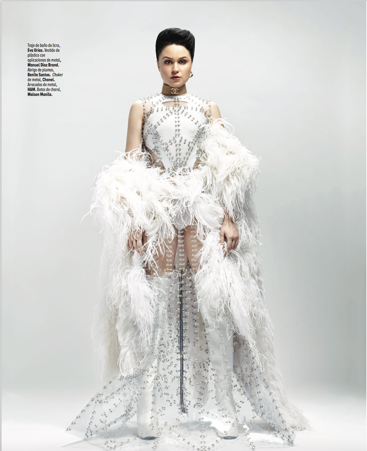 Marie Claire 4.jpg