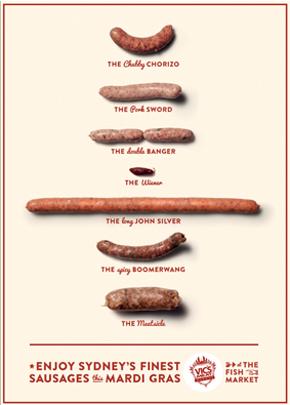 Sausages-V.jpg
