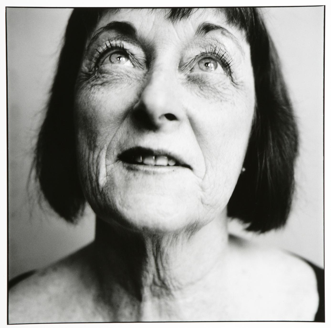 Margaret Somerville002.jpg