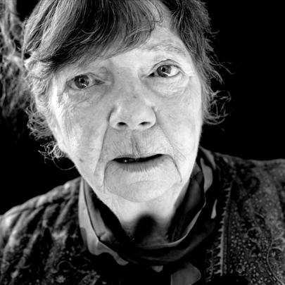 Margaret-Olley.jpg