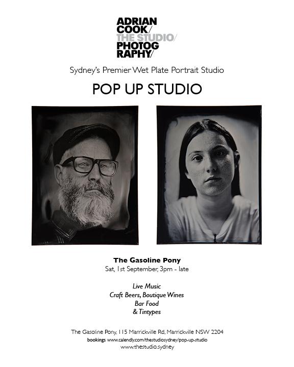 Pop Up Studio - TGPV2.jpg