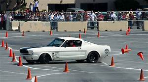 autocross pic.jpg