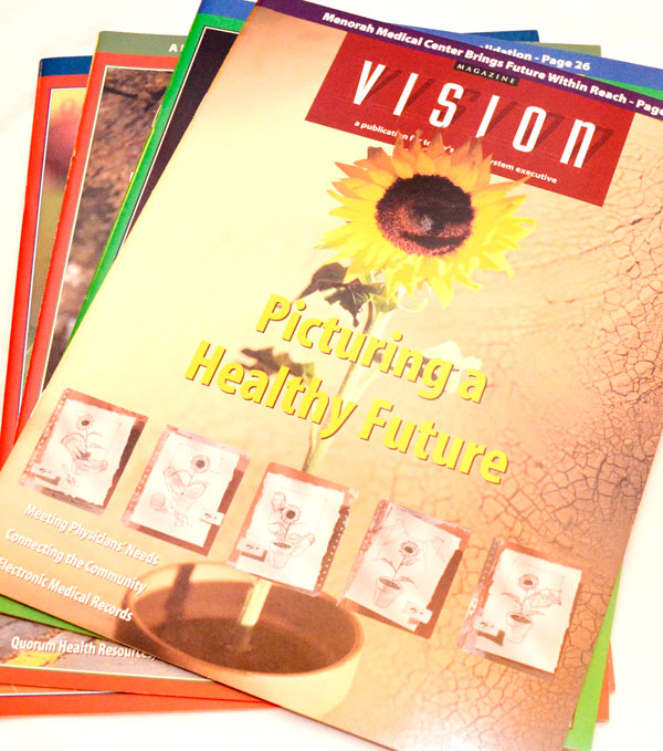 vision-mag-cover-03.jpg