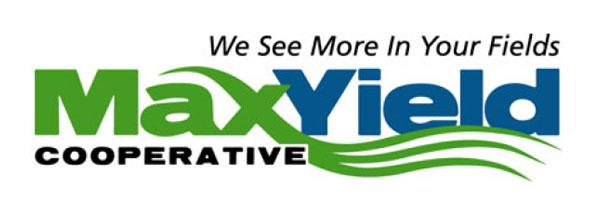 maxyield-logo-folio.jpg