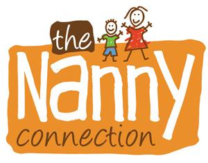 nanny_connection_folio_300px.jpg
