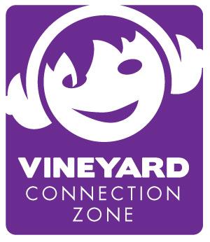 vineyard_connection_zone_folio.jpg