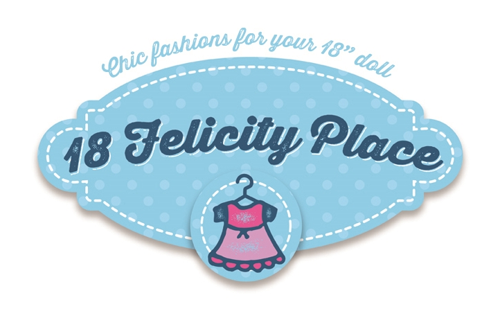 Business_Card_18-felicity-place-v2.jpg