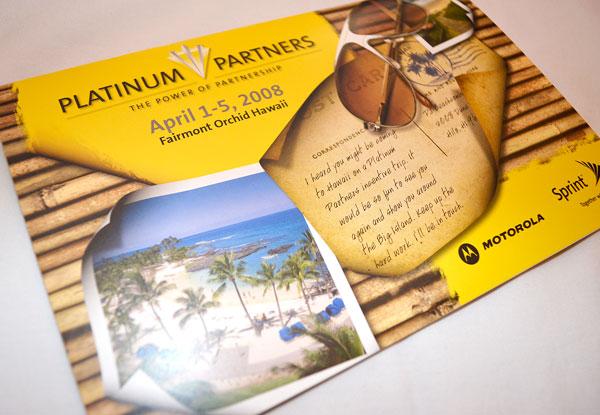 pp-2008-calendar-cover.jpg